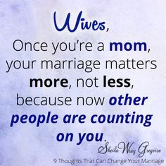 Marriage Advice Quotes Stunning 5 Tips For Connecting With Other Parents  Parents Life Motivation .