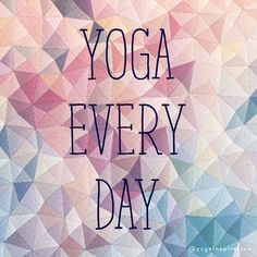 Yoga is a traditional system of healing for the mind and body, hence the yoga lifestyle. It is a popular belief that yoga can cleanse your. Yoga Philosophy, Beach Yoga, Basic Yoga, Mind Body Soul, Yoga Quotes, Yoga Lifestyle, Yoga Fashion, My Yoga, Yoga Retreat