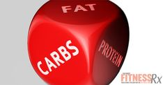 3 Easy Steps To Carb Cycling – Plus Meal Plan: Drop Fat, Build Muscle, Boost Metabolism!