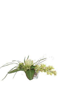 Beautiful Faux Protea Orchid Waterlike. Free Shipping Faux Flower Arrangements, Faux Flowers, Orchids, Free Shipping, Plants, Beautiful, Fake Flowers, Plant, Planets