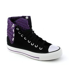 Converse All Star Knee Hi XHI