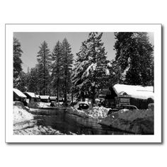 @@@Karri Best price          	Big Bear Lake, CA Fawnskin Camp Photograph Post Cards           	Big Bear Lake, CA Fawnskin Camp Photograph Post Cards lowest price for you. In addition you can compare price with another store and read helpful reviews. BuyShopping          	Big Bear Lake, CA Fawnskin C...Cleck Hot Deals >>> http://www.zazzle.com/big_bear_lake_ca_fawnskin_camp_photograph_postcard-239874034639174234?rf=238627982471231924&zbar=1&tc=terrest