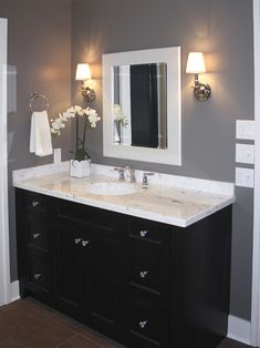 Traditional Bathroom Design, Pictures, Remodel, Decor and Ideas - page 582