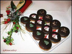 Islere de Crăciun Cherry, Fruit, Food, Essen, Meals, Prunus, Yemek, Eten