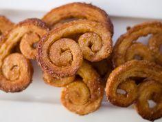 Pumpkin Spice Palmiers from Serious Eats. http://punchfork.com/recipe/Pumpkin-Spice-Palmiers-Serious-Eats