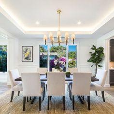 bella-thorne-buys-sherman-oaks-dining-768x512.jpg