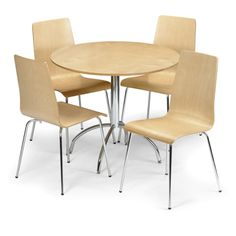 Get Up To Off Your New Dining Table And Chairs At Tj Hughes There S Room Furniture Suit Every Home Style In Our Collection