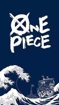 One Piece Wallpaper One Piece Quotes, One Piece Images, One Piece Pictures, Cool Pictures, Beautiful Pictures, One Piece Comic, One Piece Fanart, One Piece Anime, Anime One