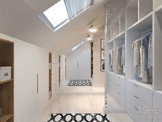 6 Wohnideen für Räume mit Dachschrägen (von Simone Orlik)