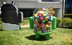 Android malware grew 35 percent in April-June quarter: McAfee  Malicious softwares developed to target Android-based handsets and tablets grew by 35 percent in April-June this year and most of these malwares were designed to steal banking information of users, a report by security solutions provider McAfee said. The growth was marked by continued proliferation of SMS- stealing banking malware, fraudulent dating and entertainment apps