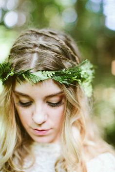 Alternative-Forest-Wedding-Inspiration-Kaytee-Lauren-Photography (11 of 30)