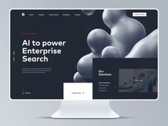 UI Animation UI Animation landing page for AI based company Zucchini: A Power House of Nutrition Dat App Design, Ui Design Mobile, Site Web Design, Website Design Layout, Web Layout, Layout Design, Branding Design, Website Design Company, Best Web Design