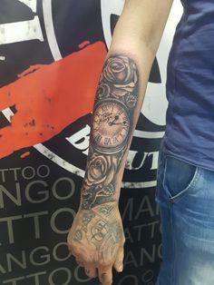 #tattoo #mango #napoli #secondigliano #tatuaggi #sex #scnapoli #famosi #isola #viaggi #orintale #fasce #realismo #belli #top #hamsik #risultati #toptattoo #piercing #donna #moda #sextattoo #oldschool #frasi #scritte #gangster #ink #traditional #eagle #japan #orientale #miano #logo #partenopei #sex #porno #tatoo #centro #abbrozzante #realist