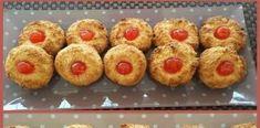 Καρύδες ( Ινδοκάρυδο) Πολύ εύκολο και γρήγορο!! Muffin, Breakfast, Food, Morning Coffee, Essen, Muffins, Meals, Cupcakes, Yemek