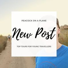 Youth travel. Some many options but where do you start? take a look at my recommendations straight out of the travel industry. Responsible Travel, You Are The World, G Adventures, Group Travel, Travel Tours, Travel Alone, Travel Abroad, Solo Travel