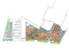 Create a Landscape · Exceptional Landscape Design and Implementation