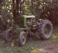 shaw tractor | tractor manuals the tractor shed antique and vintage tractors shaw ...