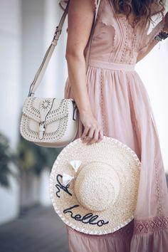 spring accessories, under $100! | @_Anna_English on Instagram