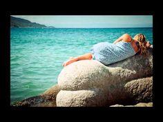 """▶ Séance d'hypnose : """"je maigris en dormant"""" - YouTube"""