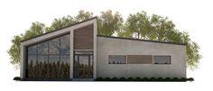 small-houses_001_house_plan_ch321.jpg