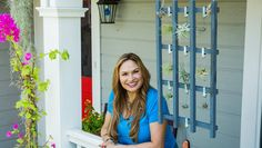 Friday, July 24th, 2015 | Home & Family | Hallmark Channel
