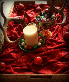 Antique Texan: Redneck Fabulous Centerpiece Redneck Christmas, Merry Christmas, Centerpieces, Table Decorations, Holidays, Antiques, Merry Little Christmas, Antiquities, Holidays Events