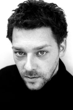 Richard Coyle ....On Covert Affairs and sexy as hell!!!!