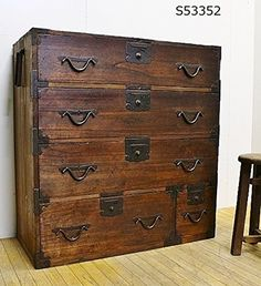 Katana, Unique Furniture, Wood Art, House Design, Japanese, Home Decor, Japanese Furniture, Wooden Art, Decoration Home