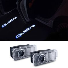 $$$ This is great forLED Car Door Logo Projection Light For AUDI a3 a6 c7 c5 q7 q5 a5 80 a4 b6 b7 b8 tt b8 RS4 RS5 RS6 S4 S5 S6 S7 RS Sline quattroLED Car Door Logo Projection Light For AUDI a3 a6 c7 c5 q7 q5 a5 80 a4 b6 b7 b8 tt b8 RS4 RS5 RS6 S4 S5 S6 S7 RS Sline quattroHello. Here is the best pla...Cleck Hot Deals >>> http://id645930712.cloudns.hopto.me/32721313337.html.html images