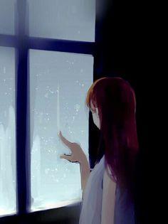 La vida es dura como la lluvia