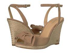 72616b0a1472aa Michael michael kors willa wedge. Footwear ShoesWomen s ...