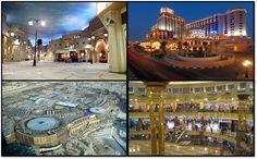 ROYAL SUN TOURS Dubai, Louvre, Sun, Mansions, House Styles, Building, Travel, Viajes, Manor Houses