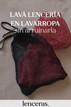 Bralettes, Winter Hats, Lingerie, Blog, Fashion, Garment Bags, Fabric Purses, Fabrics, Dressmaking