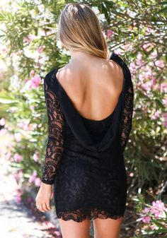 """Dresses for All Occasions And for All Seasons 