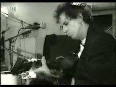 Wild Horses - The Rolling Stones 1995