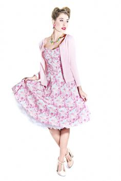 Flared Dresses Flamingo Fairy Dress Flamingo Print