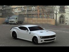 336 best concept rides images rolling carts autos cars rh pinterest com
