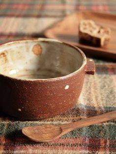 「耐熱 グラタン皿」の画像検索結果