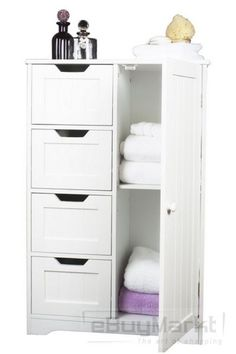 drawer reviews wayfair chest basics storage pdx organization