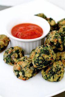 ~ pinner says -- best appetizer recipes on interest