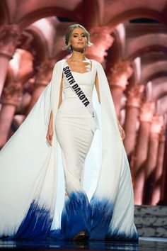 miss south dakota 2016 dress,miss usa Miss Teen Usa, Miss Usa, Tony Ward, Pageant Girls, Pageant Dresses For Women, Pageant Wear, Usa 2016, Pretty Prom Dresses, Beauty Pageant
