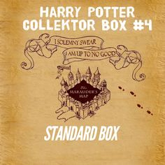 Have you seen this??  Mystery Box - Har...  don't miss out http://www.collekt.co.uk/products/mystery-box-harry-potter-collektor-box-standard-box-preorder?utm_campaign=social_autopilot&utm_source=pin&utm_medium=pin #Funko #funkopop #Funkouk