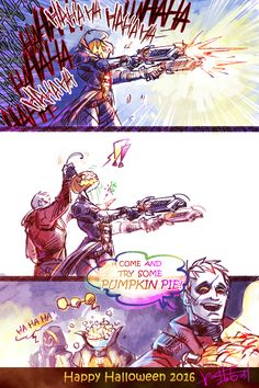 Saddest D.va And Soldier 76 photo. Looks like they are going to ...