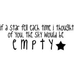 it would be empty, without a doubt:)