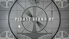 Fallout 4 - Official Trailer.               FINALLY!! YESSSSS!! WANT