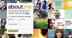 About.me deja atrás la era de AOL y se convierte de nuevo en una compañía independiente  http://www.genbeta.com/p/74276