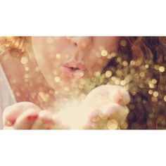 6 Reasons Why You Should Add More Sparkles to Your Wardrobe ❤ liked on Polyvore featuring backgrounds