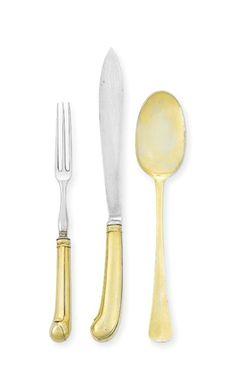 Cutlery, Utensils, Spoon, Tableware, Silver, Dinnerware, Flatware, Flatware, Tablewares