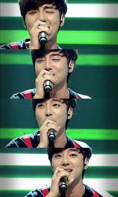 roy kim Korean Guys, Cute Korean, Boys In Groove, Roy Kim, Ao Haru, Gong Yoo, Suho, Got7, Jackson