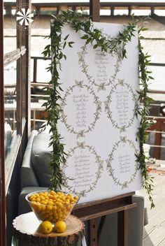 Wedding Decorations, Ideas, Wedding Decor, Thoughts